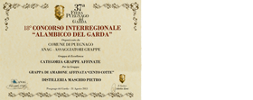 100COTTE_Affinata_grappaEccellenza_small