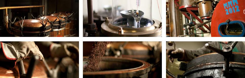 distillazione_6foto